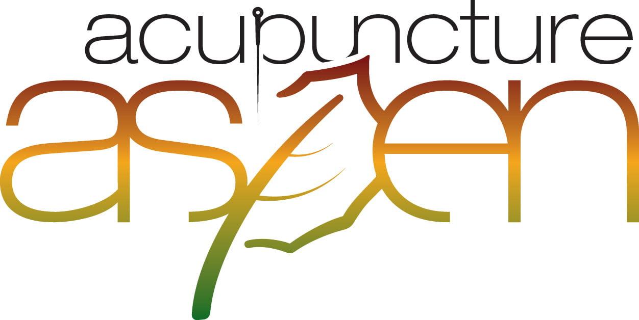 Acupuncture Aspen Logo